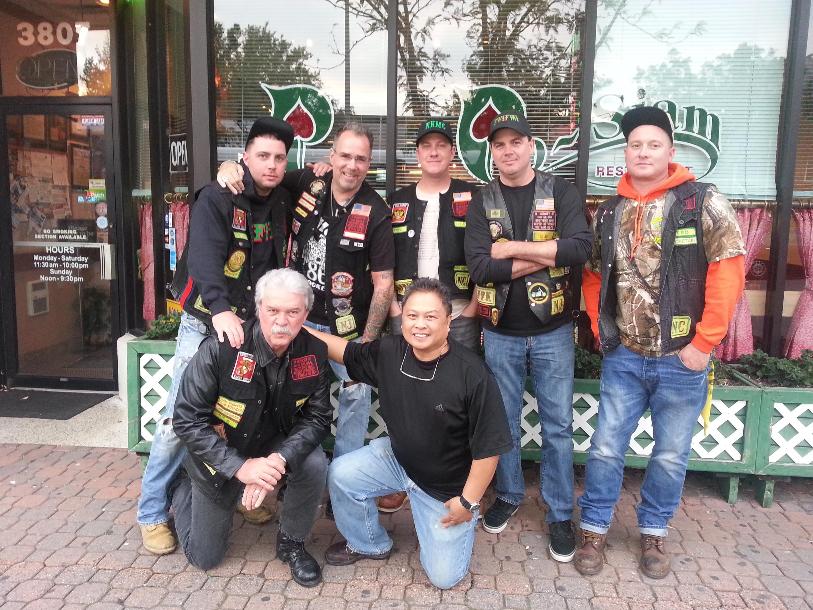 Online Biker Clubs Bbe E Cc A Dd